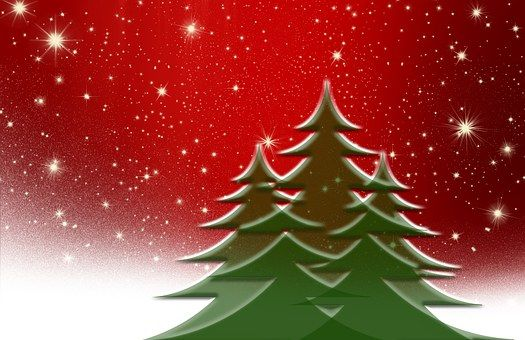 christmas-tree-66450__340